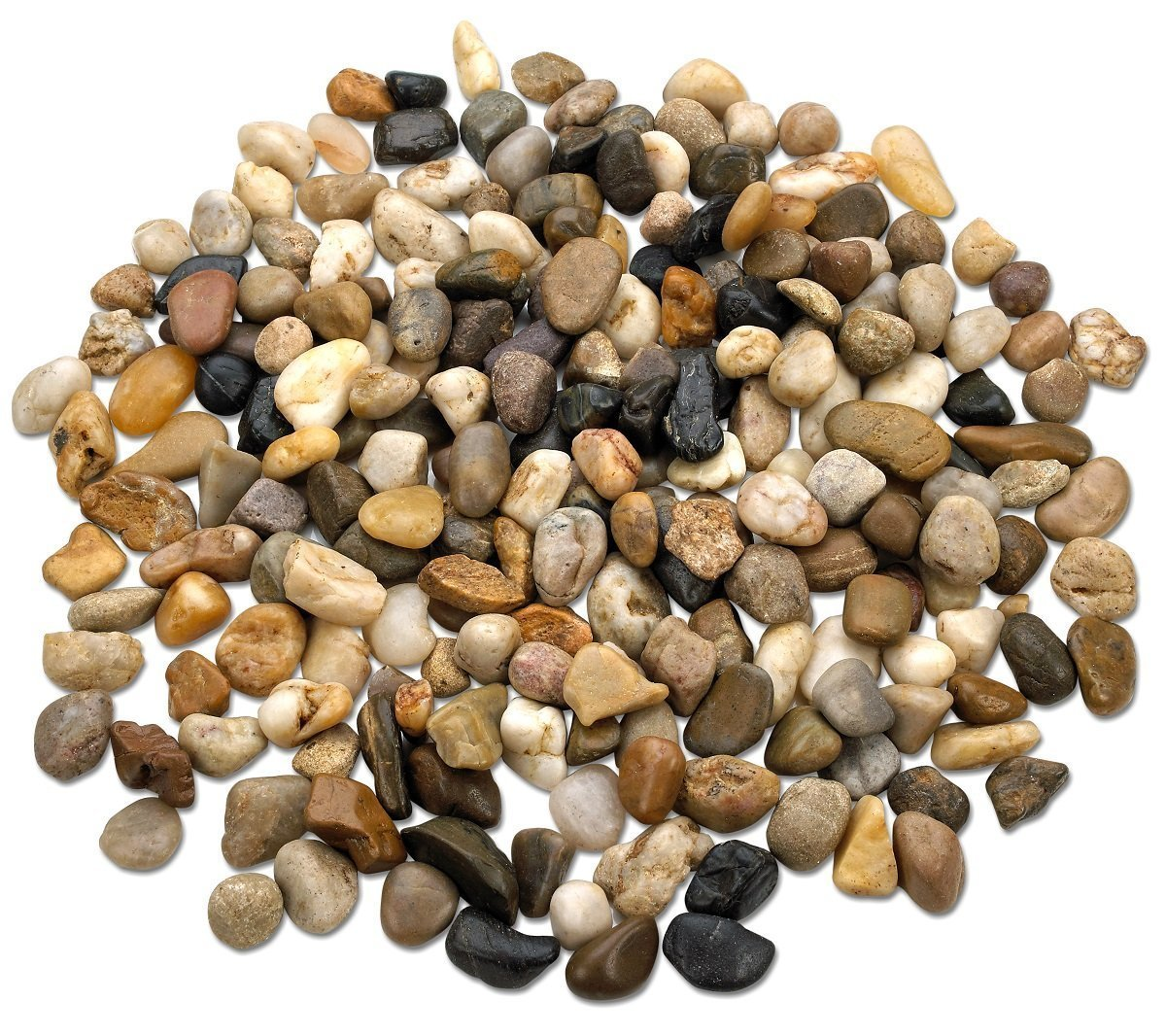 Cheap Stones And Pounds Find Stones And Pounds Deals On