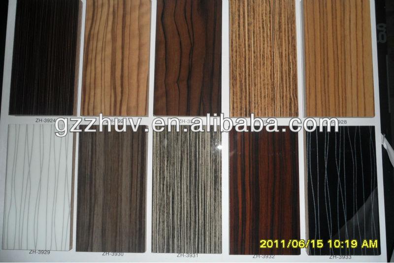 High Gloss Uv Mdf Sheet High Gloss Laminate Sheet Coloured