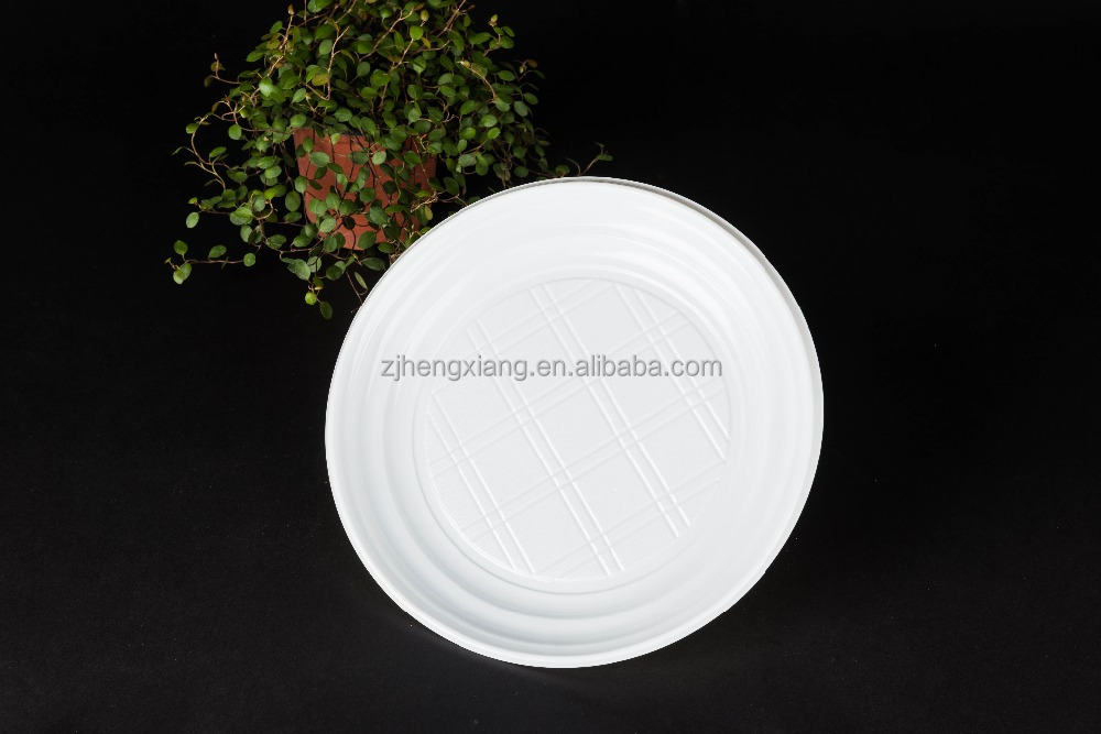 Reusable Hard Plastic Plates Reusable Hard Plastic Plates Suppliers and Manufacturers at Alibaba.com & Reusable Hard Plastic Plates Reusable Hard Plastic Plates Suppliers ...