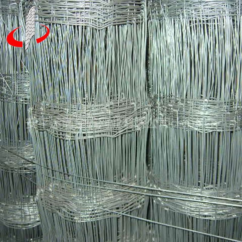 Bull Wire Fencing Wholesale, Bull Wire Fencing Wholesale Suppliers ...