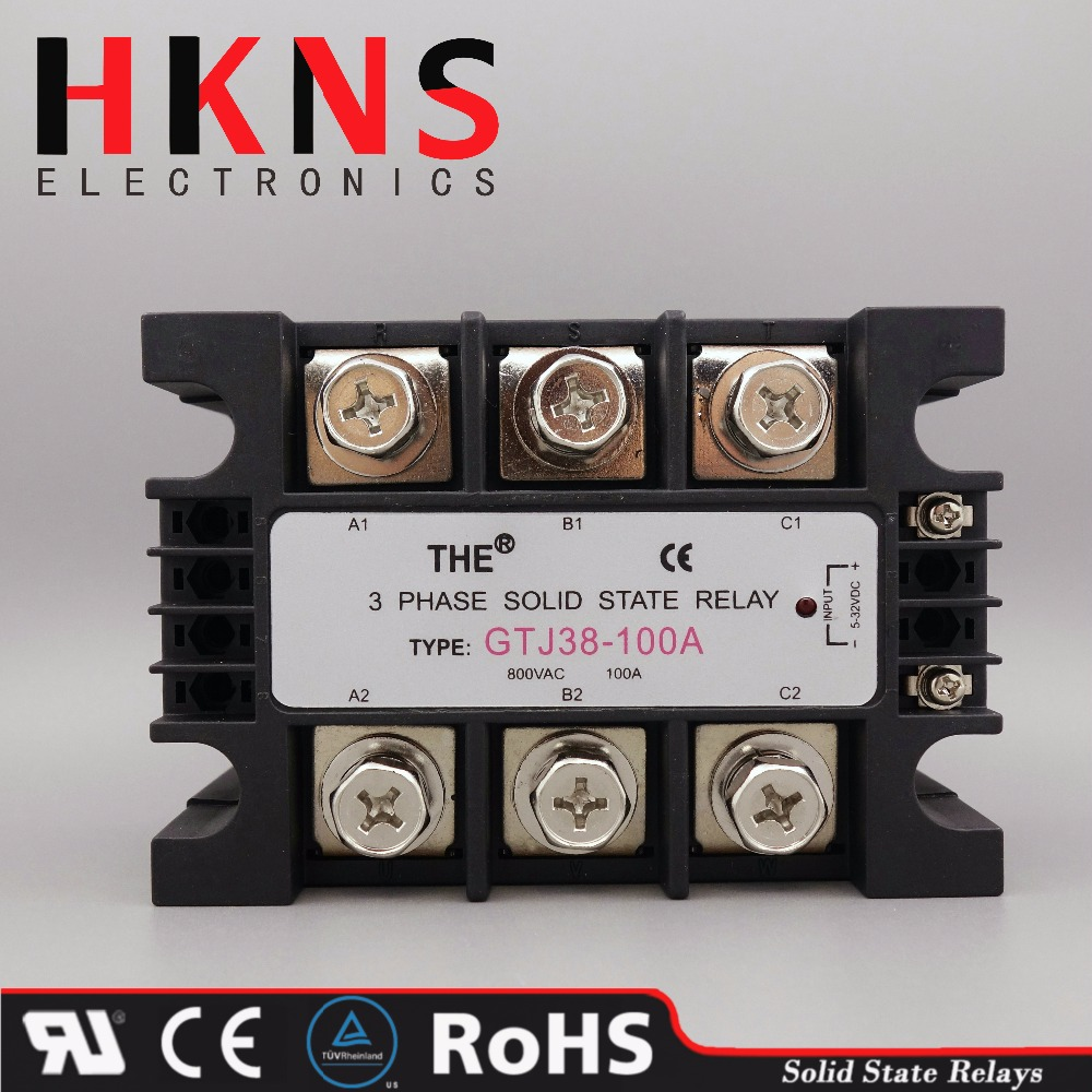 Solid State Relay Solid State Relay Suppliers And Manufacturers - Abb basic relay school