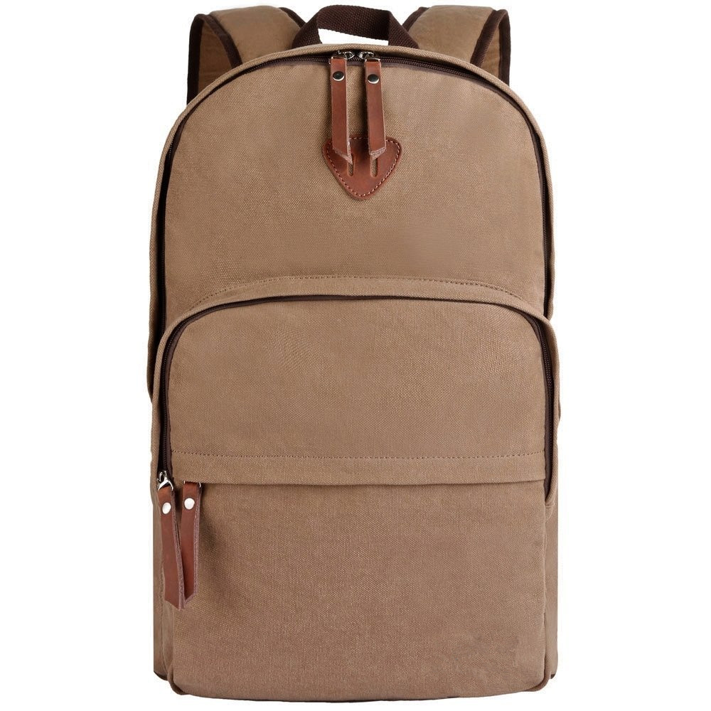 New style fashion nice good quality duffel bag backpack straps
