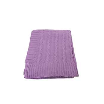 Hot Sales baby knitted cotton blanket,Baby Blanket Cotton