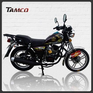 Hot TAMCO GN125-R New motor bike 100cc