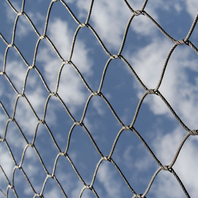 Buy Cheap China 304 stainless steel woven wire mesh Products, Find ...