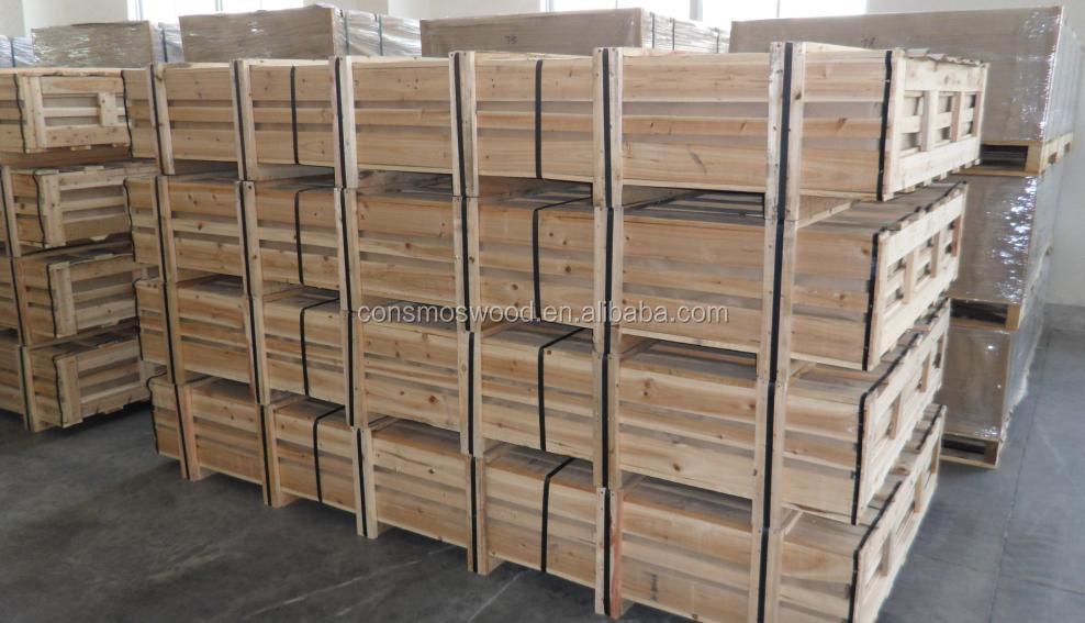 formica wood grain laminate