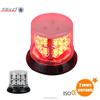 Superior Quality 360 reflector Led Beacon Lights For Trucks (XD2130)