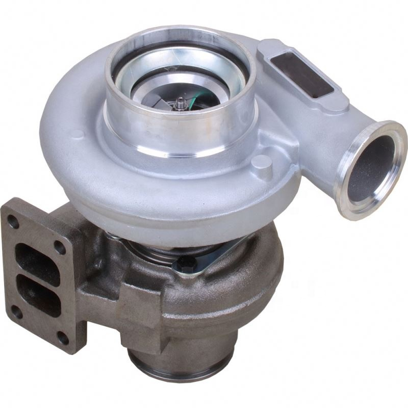 China Turbo Kit, China Turbo Kit Manufacturers and Suppliers