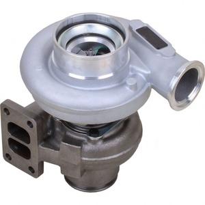 Jiamparts Engine Parts Turbo kit For Isuzu c190 c221 c223 c223t c240