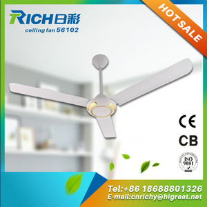 best quality elmark double rotating ceiling fan to oman