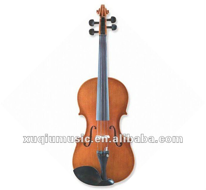 1/4,2/4,3/4,4/4 size Plywood Violin