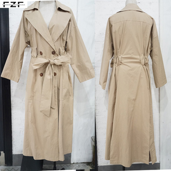 Klassische Product Wasserdicht Neue Elegante Duster On Mantel Damen damen Winter Lange Mantel Buy Mäntel neuen Nyv0m8nwO