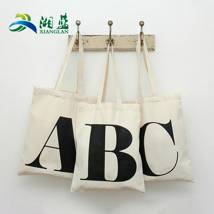 custom photo bank cotton tote bag, eco tote bag, biodegradable cotton bag