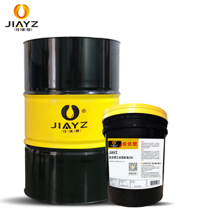 Synthetic gear oil 320 220 460 150Industrial lubricants