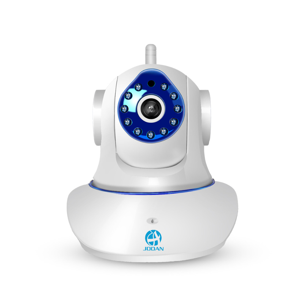 Wholesale Factory Price WiFi Wireless 720P Baby Monitor with Two Way Audio