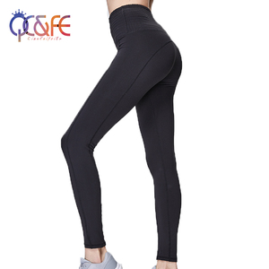 24b1274c7ddd8 Leggings Factory, Leggings Factory Suppliers and Manufacturers at  Alibaba.com