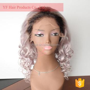 Bellami hair extensions wig permanent human hair wigs thick virgin bellami hair extensions wig permanent human hair wigs thick virgin european hair wig pmusecretfo Gallery
