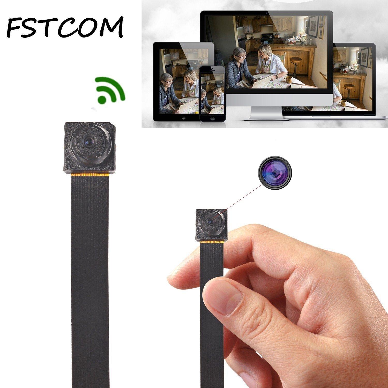 Hidden home security cameras-3928
