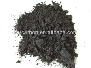 High Pure Graphite Oxide Powder for Battery