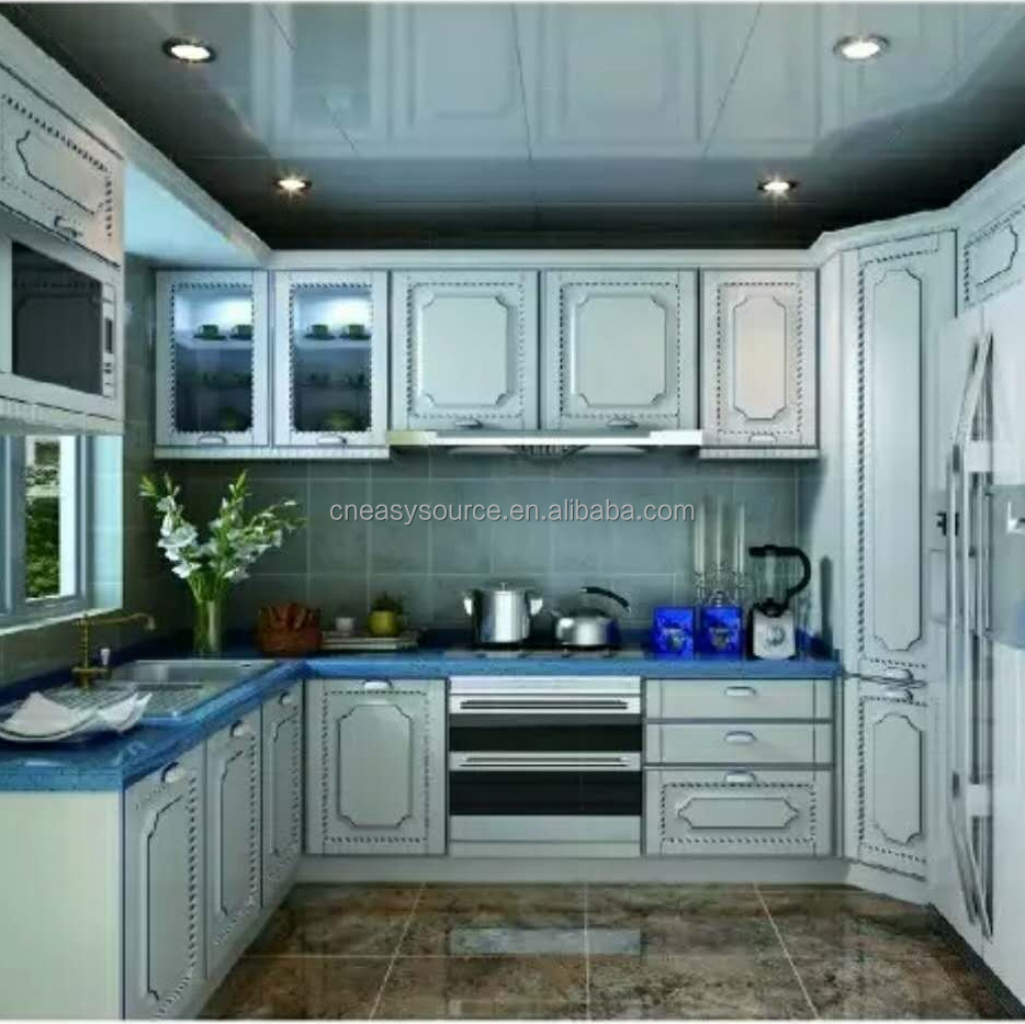 Kitchen Cabinet Beijing, Kitchen Cabinet Beijing Suppliers and ...