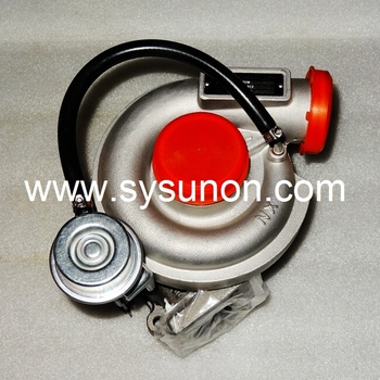 High Quality Isf2 8 Motor Engine Parts He211w Turbocharger 3790134 3773120  5324808 - Buy Balancing Machine For Turbocharger,Isf2 8 He211w Motor Engine