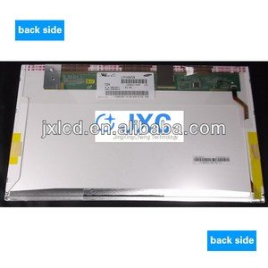 "Laptop LCD Screen Replacement LP140WH4 TLA1 LTN140AT26 14.0"" LED 1366*768"