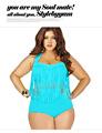 2016 Women Push up Bikini plus size swimwear Woman Beach bathing suit Swimsuit High Waist tassel