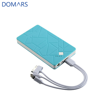 Domars 심천 (High) 저 (Quality 카 Jump Starter 12 볼트 All Mobile Charger Power Bank 6900 미리암페르하우어