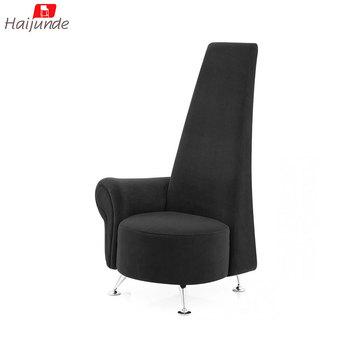Stuhl Rückenlehne Rückenlehne He Buy Hoher High Stuhl Hoher Rückenlehne Back Hotel stuhl Modernen Flügel Mit Stoff Stühle 015 Hohe Hohe Ohrensessel wOkiuPZTX
