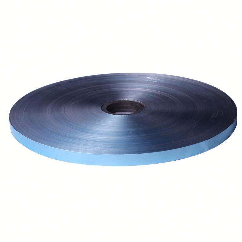 High quality thermal blanket poly laminated aluminum foil