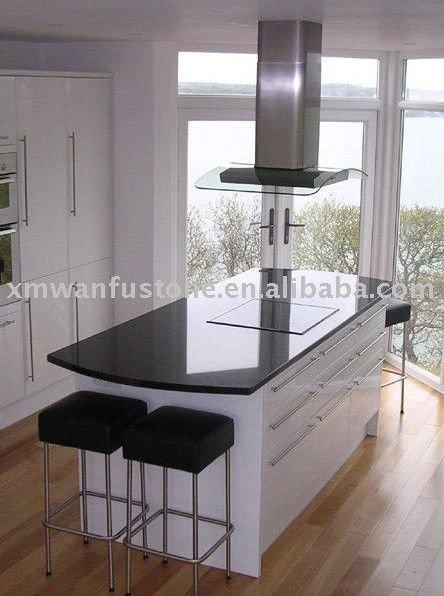 Isla Para Cocina De Granito – Gormondo.com