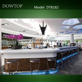 https://sc01.alicdn.com/kf/HTB12iKhMVXXXXbfXVXXq6xXFXXXk/DTB182-modern-design-elegant-commercial-bar-counter.jpg_350x350.jpg