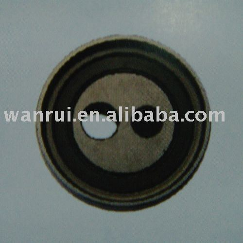 high quality belt tensioner bearings