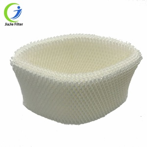 Hot humidifier filter material in Replacement Filter HU4706 Wicking Air HU4901/ HU4902/ HU4903/ HU4706/ HU4701/ HU4702/HU4703