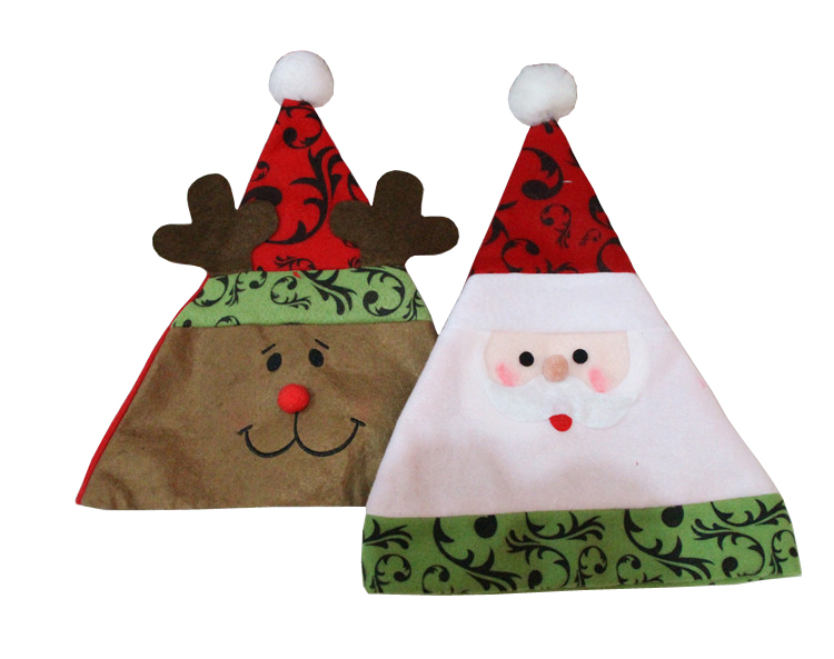 Cheap Santa Hat Decoration Find Santa Hat Decoration Deals On Line