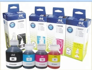 Dcp Printing, Dcp Printing Suppliers and Manufacturers at
