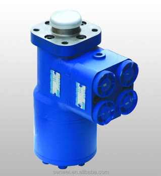Steering Control Unit,Hydrostatic Directions,Orbitrol Hydraulic Power  Steering Valve Unit - Buy Orbitrol Hydraulic,Hydrostatic  Directions,Hydrostatic