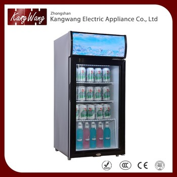 75 liter glass door display fridge pricemini cooler cola fridge 75 liter glass door display fridge price mini cooler cola fridge planetlyrics Choice Image