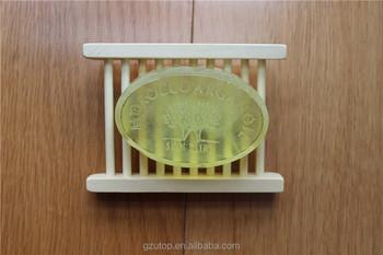 OEM Hotel Bathroom Kits Small Decorative Soaps