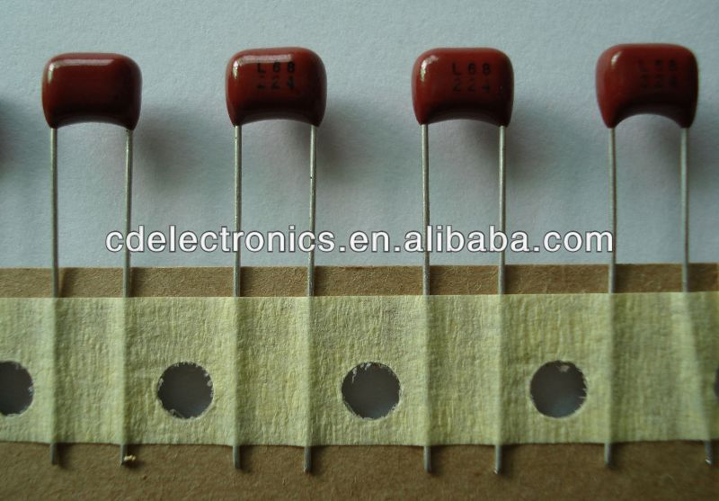 cbb61 wire film capacitor 2 2uf cbb61 wire film capacitor 2 2uf cbb61 wire film capacitor 2 2uf cbb61 wire film capacitor 2 2uf suppliers and manufacturers at alibaba com