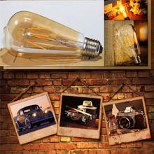 G35 Produits Rechercher Ampoule De Les Des Qualité Fabricants EW2YIDH9