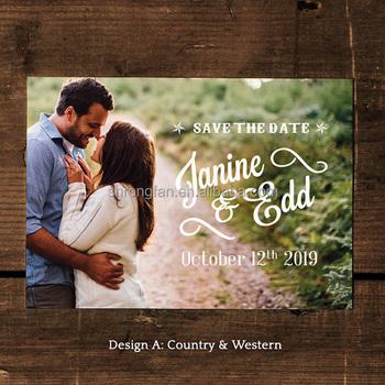 Murah Untuk Fridge Magnet Door Gift Wedding Decoration