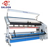 with Unfolding Disk 370W Spreading Frame Garments Inspection Method