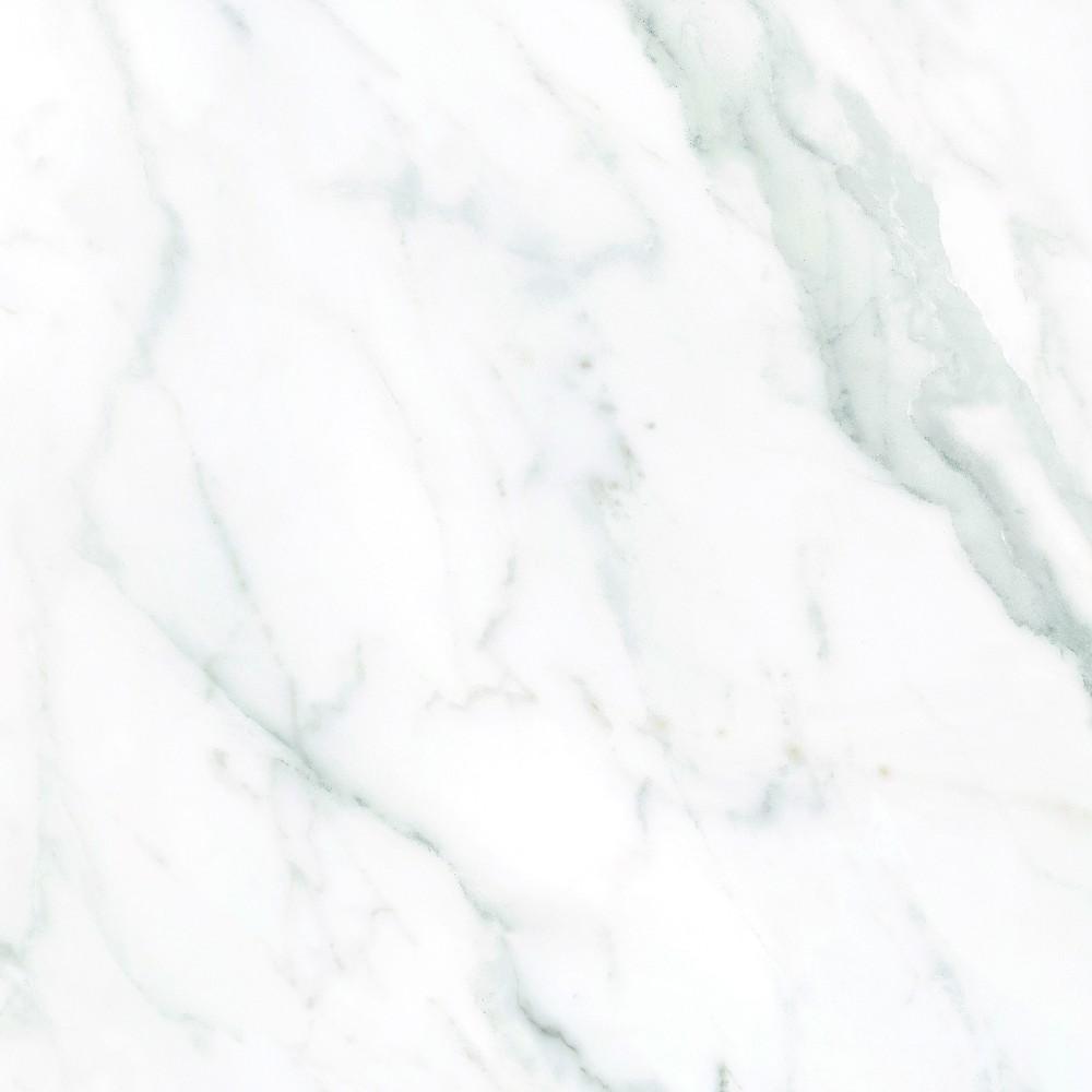 De m rmol de carrara blanco precio brillante acabado mate for Color marmol carrara