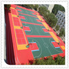 /product-detail/floor-for-removable-basketball-flooring-price-60756242798.html