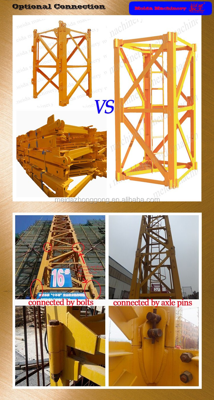 construction tower crane luffing crane operator jobs in singapore construction tower crane luffing crane operator jobs in singapore