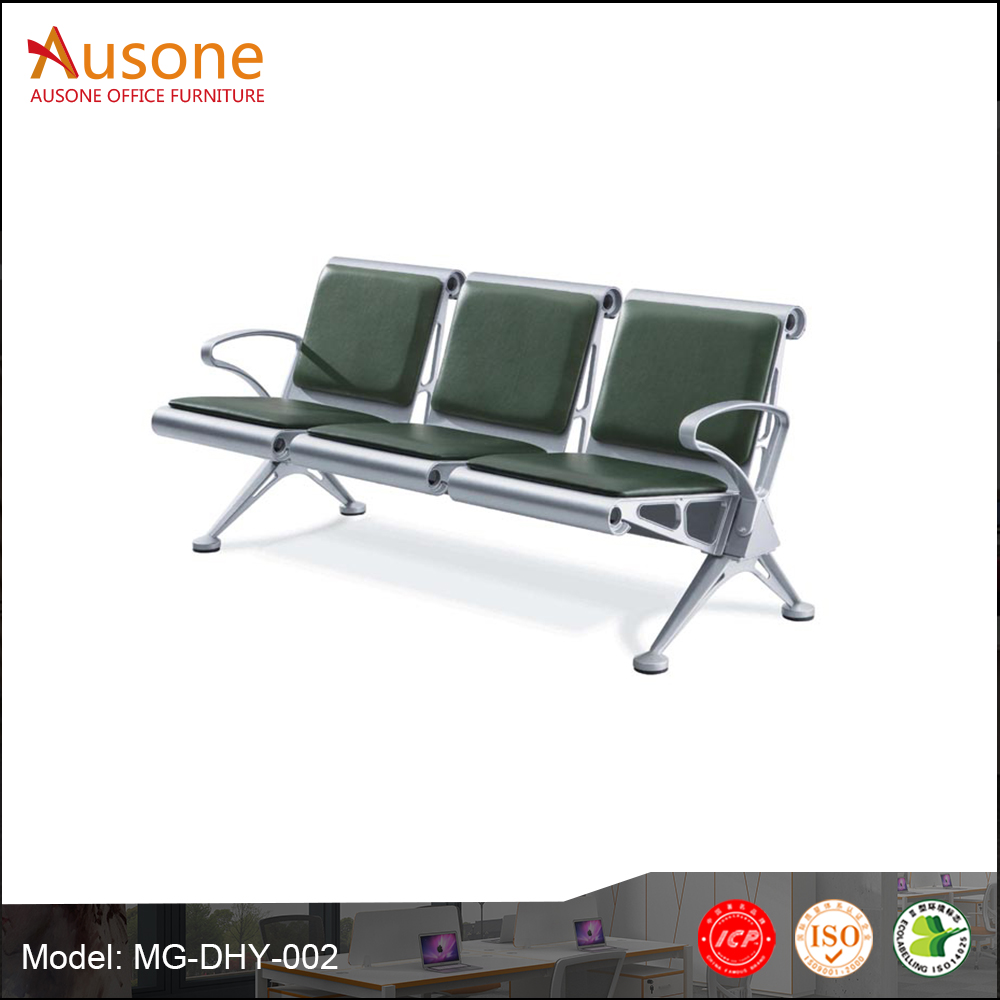 Cheap Waiting Room Chairs Cheap Waiting Room Chairs Suppliers and