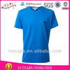 collar t-shirt design embroidery designs custom t-shirts with custom labels