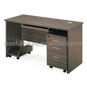 Small Office Table Design Modern Small Office Table Design Staff Office Working Table Ib014 .
