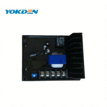 Brush generator avr circuit diagram brush generator avr circuit brush generator avr circuit diagram brush generator avr circuit diagram suppliers and manufacturers at alibaba asfbconference2016 Images